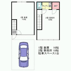 layout_maesawaBP